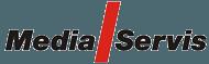 logo Media Servis