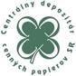 logo Centrálny depozitár cenných papierov