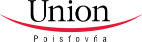 logo Union poisťovňa