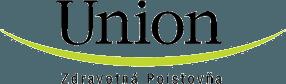 logo Union zdravotná poisťovňa