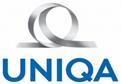 logo Uniqua poisťovňa