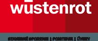 logo Wüstenrot