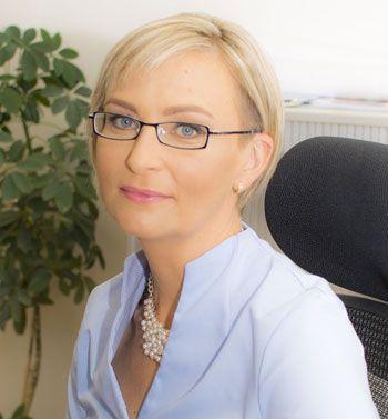 foto Bc. Lucia Šimonič Valachovičová