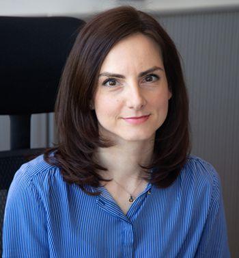 foto Anna Tóthová